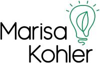 Logo-Marisa-Kohler